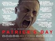 Patrick's Day (2014)