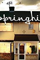 Image of Springhill