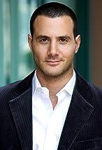 Daniel Kash's primary photo