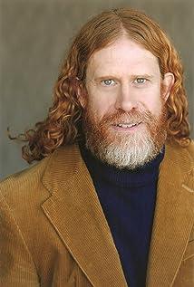 Richard Clarke Larsen Picture