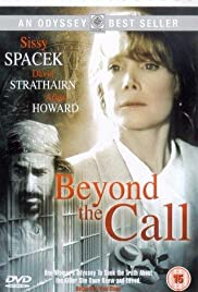 Beyond the Call (1996) Poster - Movie Forum, Cast, Reviews