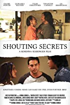 Image of Shouting Secrets