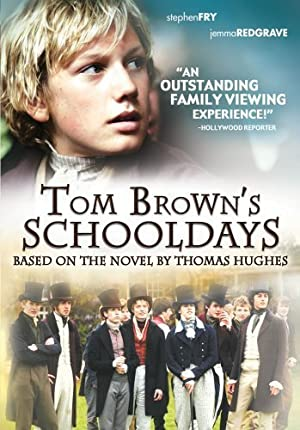 Tom Brown's Schooldays 2005 11