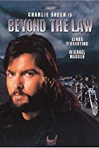 Image of Beyond the Law