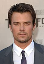 Josh Duhamel's primary photo