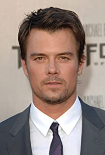 Josh Duhamel New Picture - Celebrity Forum, News, Rumors, Gossip