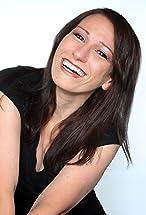 Jeni Miller's primary photo