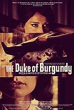 The Duke of Burgundy(2015)