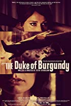 Image of The Duke of Burgundy