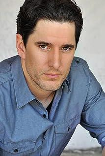 Eric Feliciano Picture