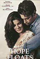 Hope Floats (1998) Poster