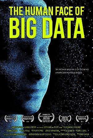 The Human Face of Big Data (2014)