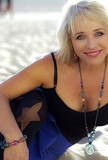 Bobbi Page Picture