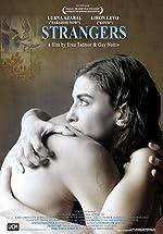 Strangers(2008)