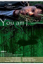 As esi tu(2006) Poster - Movie Forum, Cast, Reviews