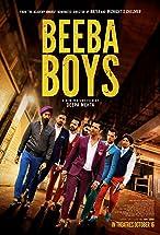 Primary image for Beeba Boys