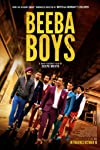 Watch: 'Beeba Boys' Send A Deadly (Text) Message in Exclusive Clip