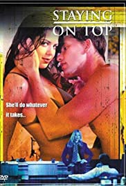 Staying on Top (2002) Poster - Movie Forum, Cast, Reviews