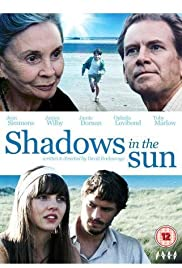 Shadows in the Sun (2009) Poster - Movie Forum, Cast, Reviews