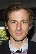 Image of Spike Jonze