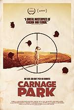 Carnage Park(2017)