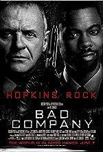 Bad Company(2002)