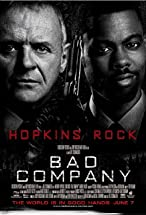 Primary image for Bad Company
