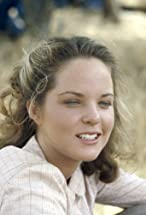 Melissa Sue Anderson's primary photo