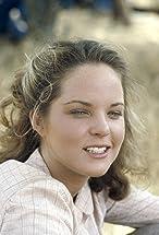 Melissa Sue Anderson's primary photo
