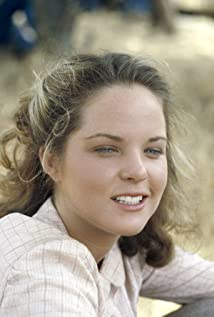Melissa sue anderson marriage