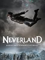 Neverland(2011)