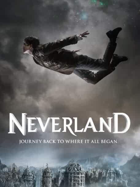 Neverland 2011 Part 1 Dual Audio 720p BluRay full movie watch online freee download at movies365.ws