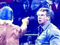 WWE: Judgement Day 2003