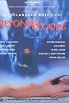 Image of Beyond the Clouds