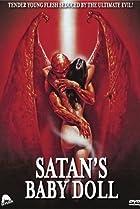 Image of La bimba di Satana