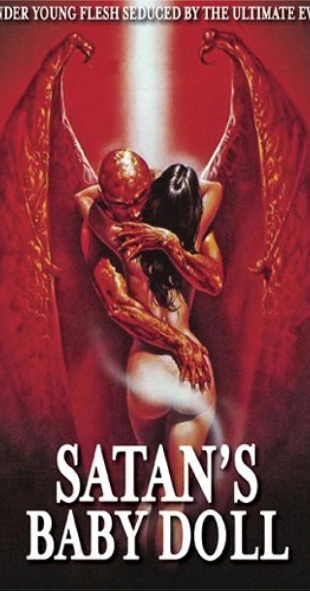 Seduction xxx movies