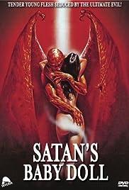 La bimba di Satana(1982) Poster - Movie Forum, Cast, Reviews