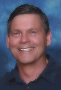 Jeff Lenburg Picture