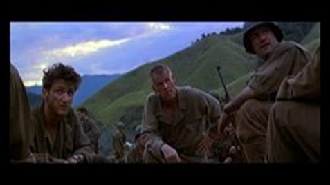 the thin red line 1998 imdb