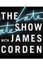Image of The Late Late Show with James Corden