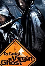 Sisily 2km(2004) Poster - Movie Forum, Cast, Reviews
