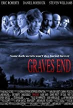 Primary image for Graves End