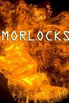 Image of Time Machine: Rise of the Morlocks
