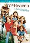 """7th Heaven"""