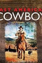 Image of Last American Cowboy