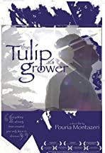 The Tulip Grower