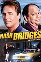 Image of Nash Bridges