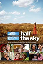 Primary image for Half the Sky