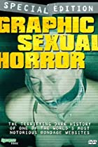 Image of Graphic Sexual Horror