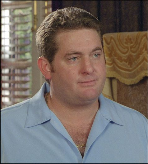 Chris Penn in Corky Romano (2001)